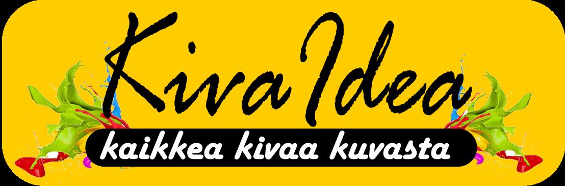 Kivaidea